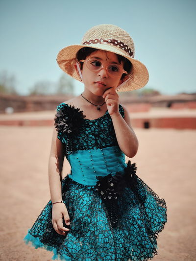 My cute doughter Cute Child Childhood Girl Child EyeEm Selects Portrait Beach Period Costume Beauty Sand Beautiful People Fashion Summer Females Children Innocence One Baby Girl Only Baby Clothing Kid My Best Travel Photo EyeEmNewHere