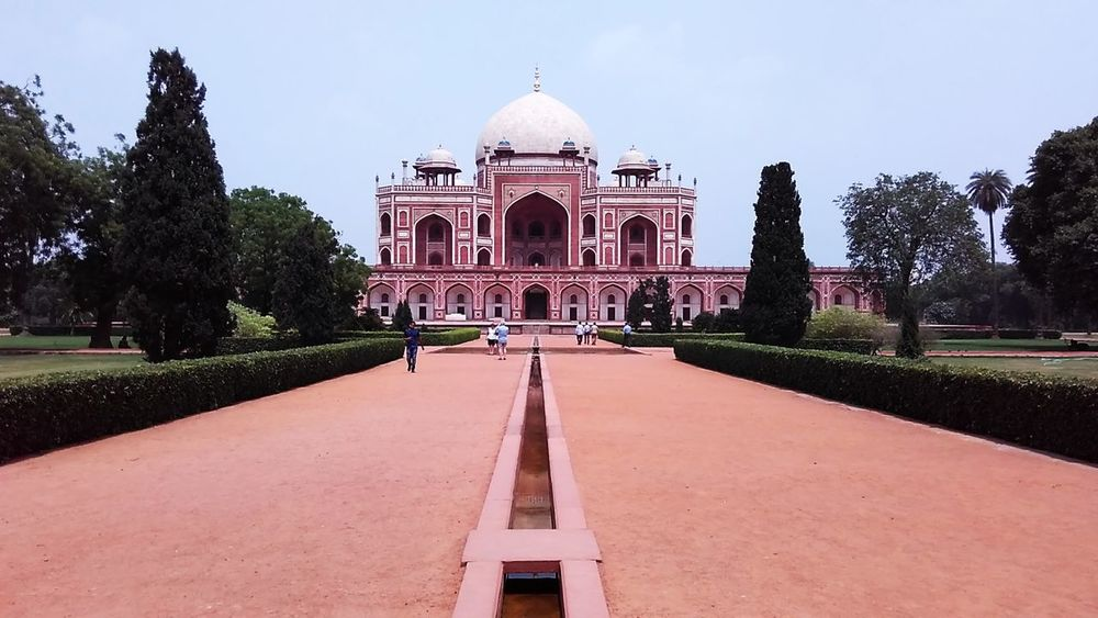 Historical Monuments Architecture Travel Destinations History Beautiful Place