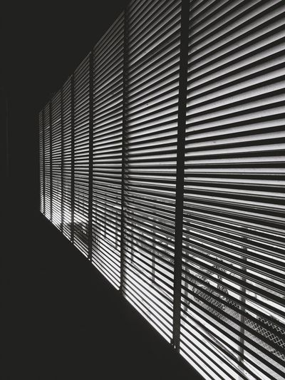 Indoors  Pattern No People Built Structure Architecture Close-up Day Stucture Photography Blackandwhite Blackandwhite Photography Blackwhite♥ Blackwhite_perfection
