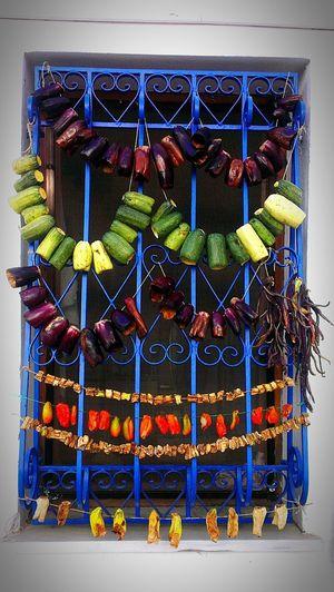 Natural Colors Doğalyaşam Kurutmalik Sebzeler Kışayinahazirlik Naturelovers