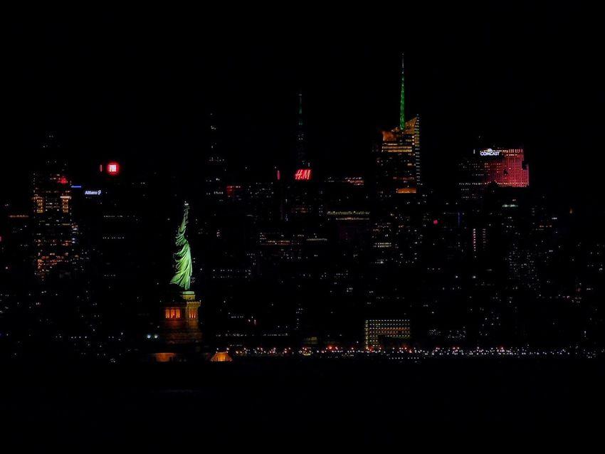 New York City Photos Nikoncoolpix EyeEm Best Shots