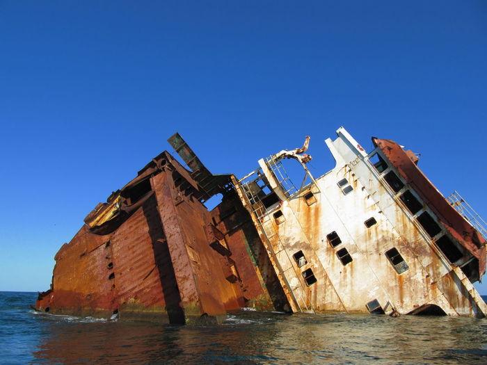 Cruise Ship EyeEm Shipwrecks Sea World Ship Shipping Container Homes Shipwreck Beads Shipwreck Cove Shipwreck Island Shipwrecked Titanic Ship Crimea, Ukraine Crimea, Ukraine, Black Sea Crush
