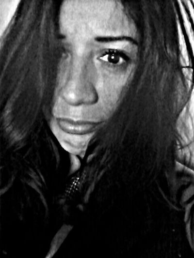 The Silliest Sad Face.... Black & White Selfies Hdr_Collection Silly Faces Of EyeEm