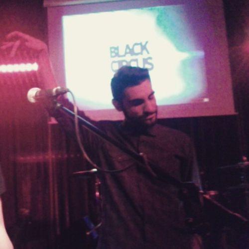 Blackcircus