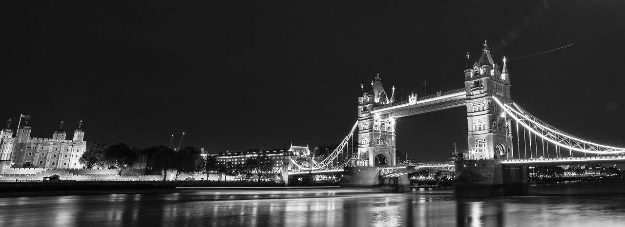 The Tower Bridge and the Towers of London... Bridge - Man Made Structure Suspension Bridge Architecture Travel Destinations Travel Eyemphotography Streetphotography Lonelyplanet Travel Photography Wanderlust Waphaphotographer Globetrotter Liveforadventure EyeEmNewHere Phototraveller Livefortravel London Long Exposure Canon Reflection Nightlife River Tower Bridge🌉 Viaggiare Outdoors