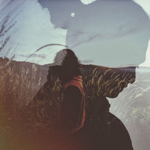 Broga Hills 🌄 First Eyeem Photo
