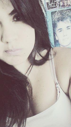 Weird face hahaha Beauty Weirdfaces Girl Selfie