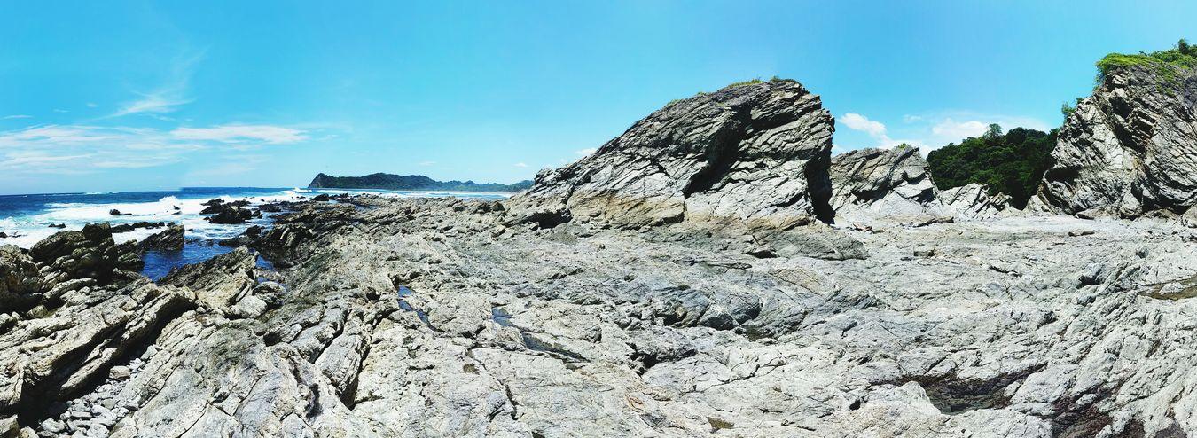 View Nature Baignade Enjoying The Sights On A Hike Enjoying Life Plage Beach