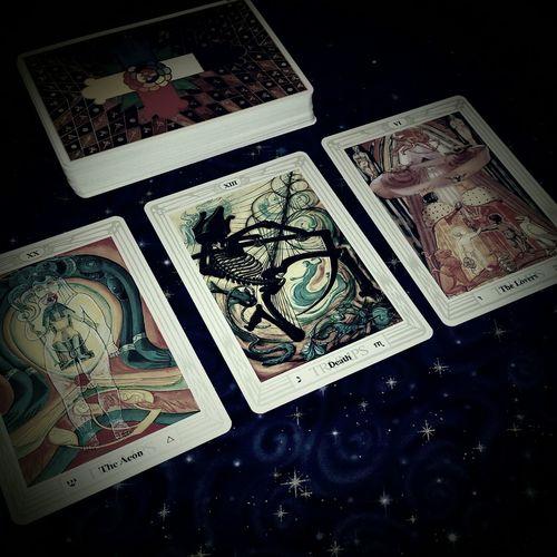 Tarot Mysticism Mystical! Tarotcards Tarotdeck Tarotspread Tarotcloth