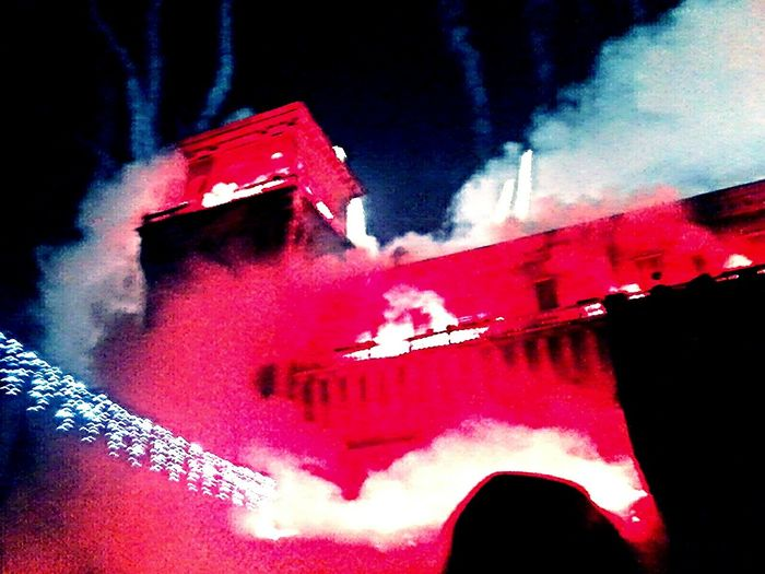 Best Christmas Lights Castle On Fier Fierworks Christmas Lights Old Castle Ferrara Eyeemcitys My Winter Favorites EyeEmBestPics MerryChristmas Natale2015 Eyeemphotography Christmas Decorations Christmastime 2015 Christmastime Likeforlike #likemyphoto #qlikemyphotos #like4like #likemypic #likeback #ilikeback #10likes 50likes 100likes 20likes Likere [a: Comunediferrara