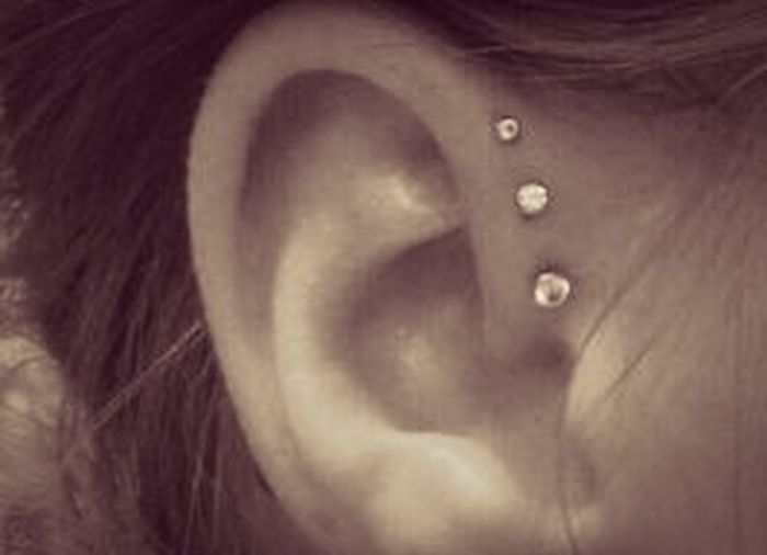 Or This