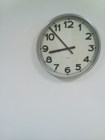 Minutes Hours Minutes Hour Hours Time To Relax Relaxing Time Watches Watch Clockporn Clock Face Clock Clocks Vscocam