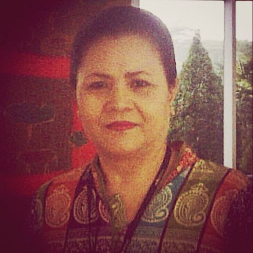 My pride and joy.. Mother I Love My Mom <3  My Moodbooster