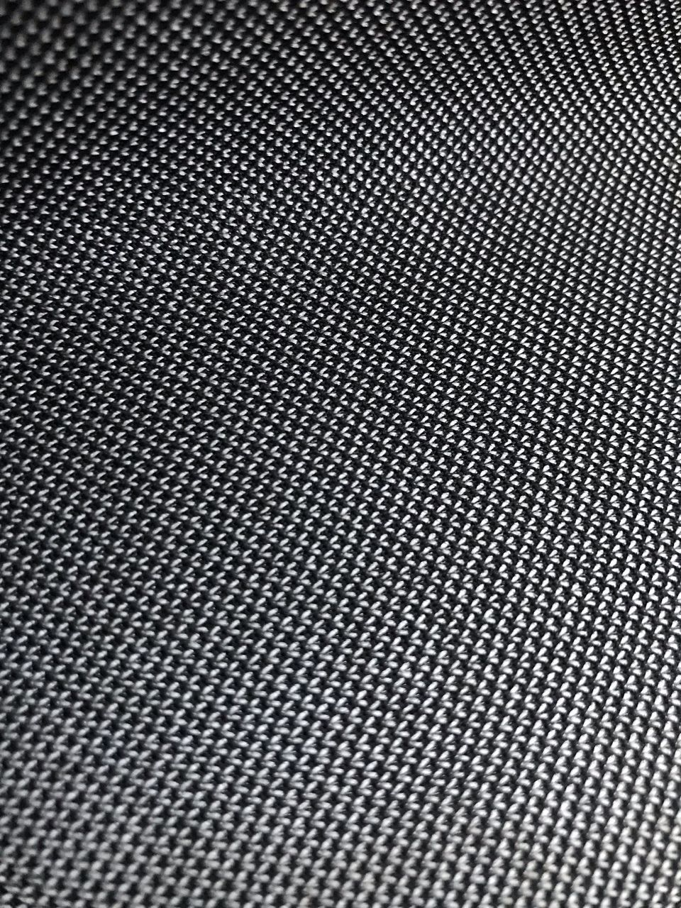 backgrounds, music, pattern, textured, technology, speaker, industry, close-up, black color, metal, abstract, wire, audio equipment, equipment, electronics industry, noise, macro, grid, no people, extreme close-up, dark, electrical equipment, textured effect, electronics store, silver colored, chrome