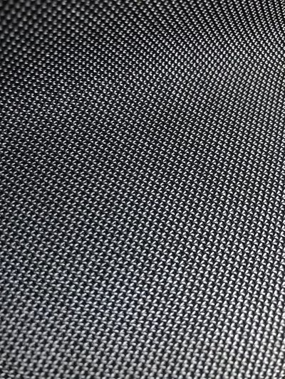 Car texture Backgrounds Pattern Full Frame Textured  No People Close-up Indoors  Design Shape Textile Repetition High Angle View In A Row Technology Grid Black Color Noise Studio Shot Metal Abstract