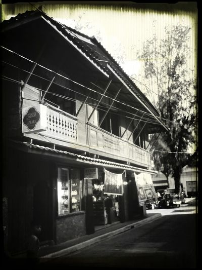 BoacStreet. Streetphotography Summaah!