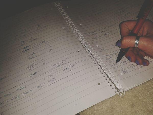 100happydays Day4 Studying Still Happy Busy Ill Exams Taking Photos Boring