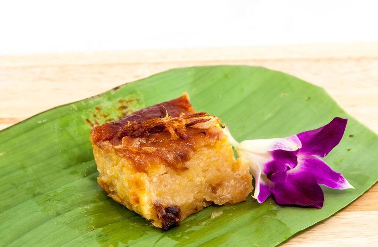 mung bean thai custard, dessert thai tradition food Dessert ThaiFoodGoodTaste Tradition Dessert Topping Food Thai Food Thaidessert Thaidessert Sweet Thaisweet Thaifood Thaifooddelicious Thaifoodstyle Tradition Food