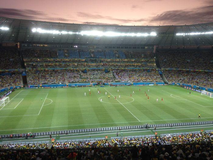 Nofilter Brazil