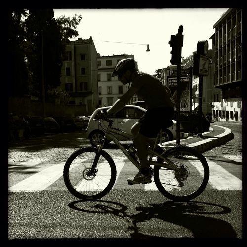 Streetphoto_bw Hipstamatic Activities