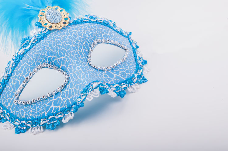 Carnival Elégance EyeEmNewHere Italian Carnival Italianstyle Opéra Shiny Accessory Background Beauty Blue Decoration Glamour Glamour Photography Jewelry Mask Masquerade Party Preciuos Studio Shot Style Theather Tradional Venice Carnival White