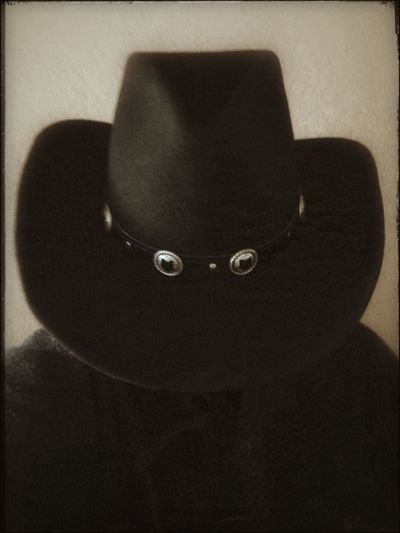 Faceless AMPt - Hidden Hideyoface All Hat, No Cattle