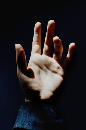 A handful of sun. Catching The Sun Close-up Empty Hands Five Fingers Gesturing Human Body Part Human Finger Human Hand Lines On Hands Palm