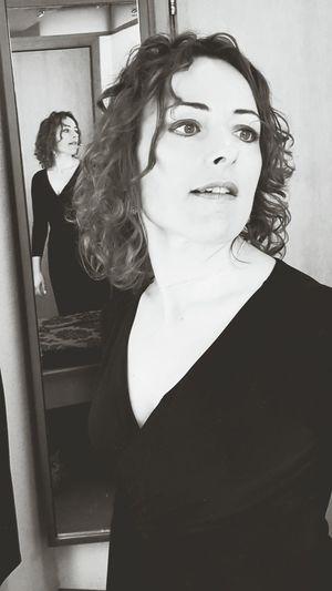 Live Love Shop Lbd Little Black Dress Blackandwhite Selfie ✌ Shopping Spree Fantasy Women Of EyeEm Monochrome Photography Enjoy The New Normal