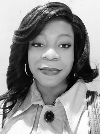 Beauty Beautiful Blakcandwhitephotography Black And White Selfies Niceday Close-up Likeforlike First Eyeem Photo Eyem Love♥