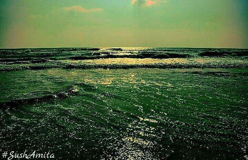 Sushamita Besantnagar Beachphotography Beach Elliotsbeach Water Turquoise Sand Beachlovers Chennai Chennaiphotography Outdoorphotography Sochennai Ig_chennai Nammachennai Instapic Naturelovers Natgeonaturepic Natgeoindia Natgeo Natgeotravel Natgeotravelpic Perfocal Nikon Nikonindia tamilnadu indiatravelsmind_soiindianphotographersclub