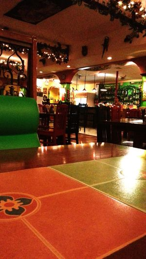 Good mexican food @iguana Mexican Food Dinner Restaurant Foodie Angeles City Angeles City Food Pampanga Eating Tacos Chaiphotojournal2015