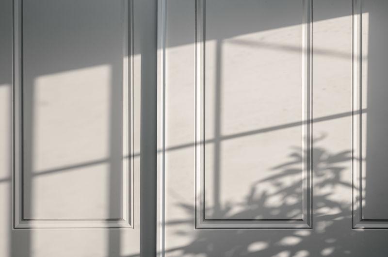 Soft window
