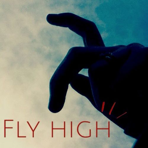Fly as high as your beautiful soul can Coffee And Cigarettes Fly Perfect See Your Beauty. Cafe Latte Stay You