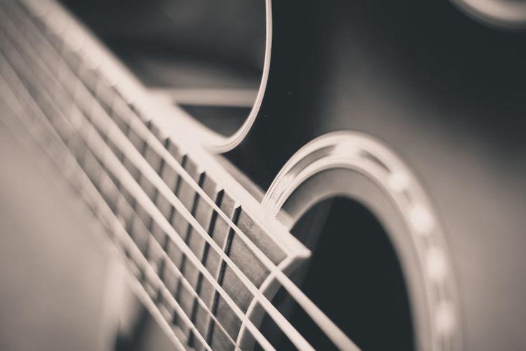 Guitar Arts