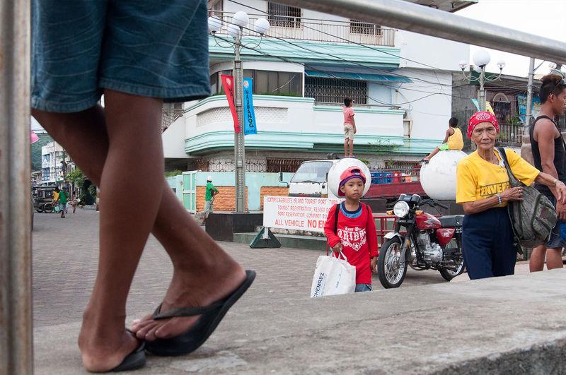 Eyeem Philippines Eyeem Quezon Province Flaneur Mauban Mauban Quezon Maubanog Festival Philippines Pilipinas Quezon Quezon Province Street Street Photography Streetphoto_color Streetphotography