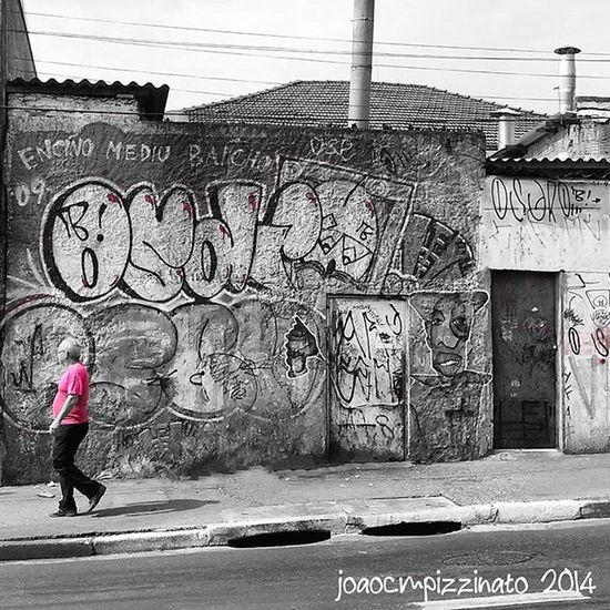 Total_blackred Foto_blackred Foto_blackwhite Ig_contrast_bnw Amateurs_bnw Bnwmood Bnw_kings Bnw_planet Bnw_captures Top_bnw Bnw_lombardia Instapicten Top_bnw_photo Bnw_life_shots Urbexbrasil Urbexsp Streetphoto_brasil Streetpeople Colorsplash Splashcolors Colorsplash_dr Monumentalsplash Splashmood