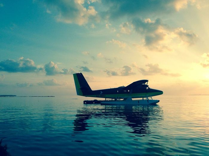 That one click that makes you proud of yourself😊 Serinity Perfectshot Maldives LVMH Randheli Cheval Blanc Awesome_shots Beautiful Nature Airtaxi