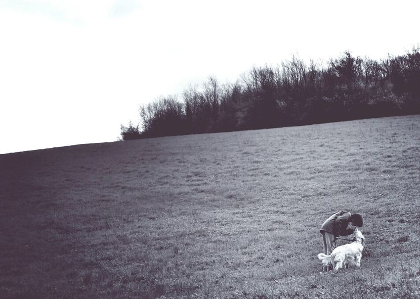 Private conversation Nature Blackandwhite Monochrome Eye4photography