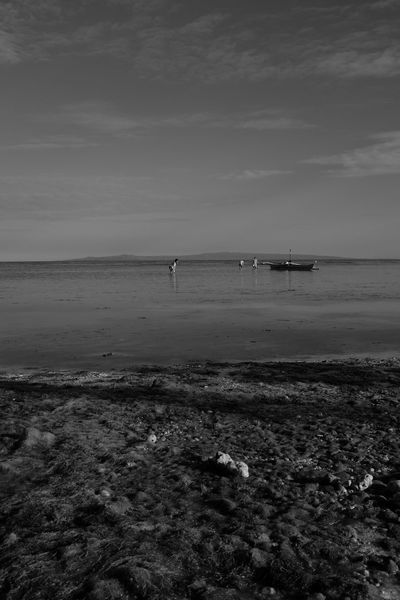 i am stoked to be sharing part of my Oslob Cebu Philippines photo essay with everyone. it will be published in August's Live Encounters Mag. more details to follow. . . this photo: local islanders foraging the shallows at low tide–Oslob Cebu, march 2015. Beach Beauty In Nature Calm Cloud Cloud - Sky Coastline Day Horizon Over Water Cebu Philippines No People Non-urban Scene Ocean Outdoors Remote Scenics Seashore Big Sky Tourism Tranquil Scene Landscape Seascape Wanderlust Water