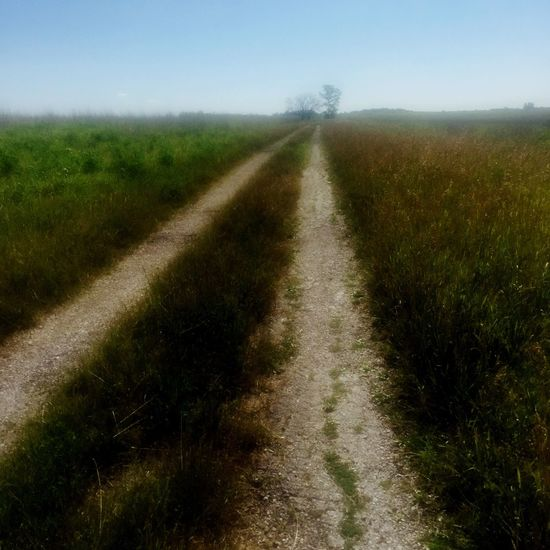 Hike. MIDWEST outdoors. Hikingadventures MidWest Trails Roadtonowhere