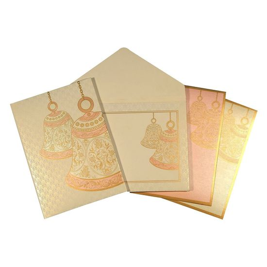 Give your wedding a special feel with our exclusive White/Offwhite/Cream/Ivory, Matt paper, Islamic Wedding Cards - AI-1616 view more @ https://www.a2zweddingcards.com/card-detail/AI-1616 Islamic Wedding Cards Islamic Wedding Invitations Muslim Wedding Cards Muslim Wedding Invitations