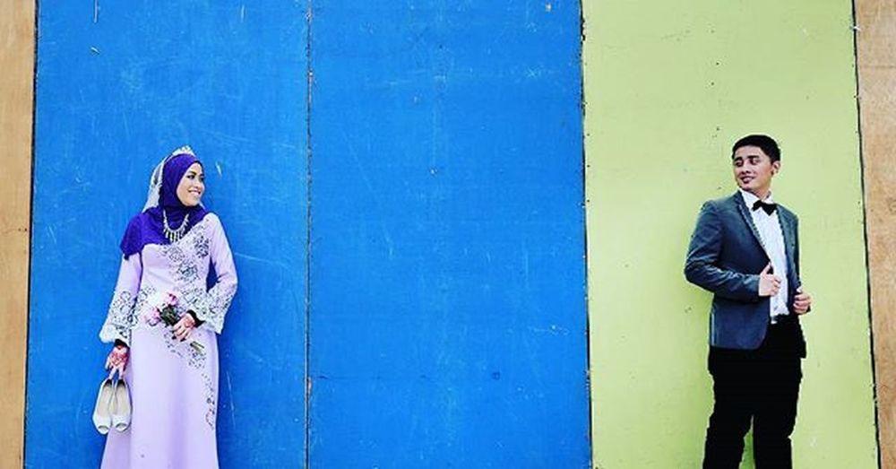 Zul+Ziyana Reception Batu Pahat, Johot Vscocam Vscomalaysia VSCO Weddingmalaysia Malay_wedding Malayweddingguide Batupahat Reception Sevenkalerpicture Imagebyizwan Pengantin Dzulziejourney Cintauitm
