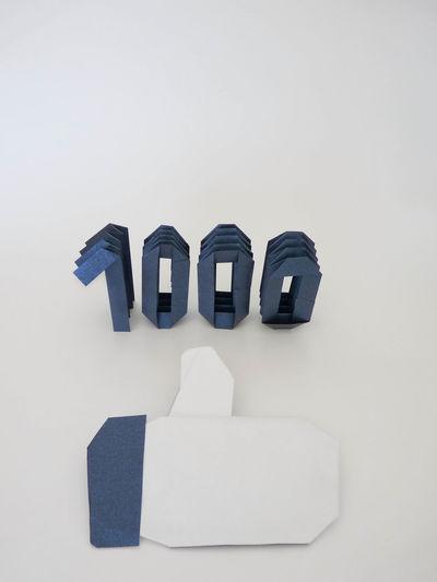 Art Colors Folding Origami Origamiart Paper Paperfolding Papiroflexia Plegados Studio Shot White Background White Color