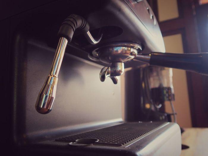 Coffee Coffeemachine Coffee Machine Coffee Time Coffee - Drink Coffee ☕ Coffee Break Coffee Shop Coffeetime