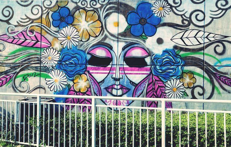 Eyeem Philippines Graffiti Grafitti Streetart Wall