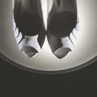 Wedding Casamento Weddingsession @kasarfotovideo