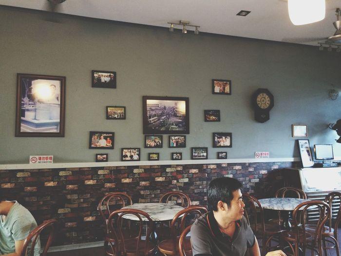 Showcase: January Penangfood Penanglife Penangport