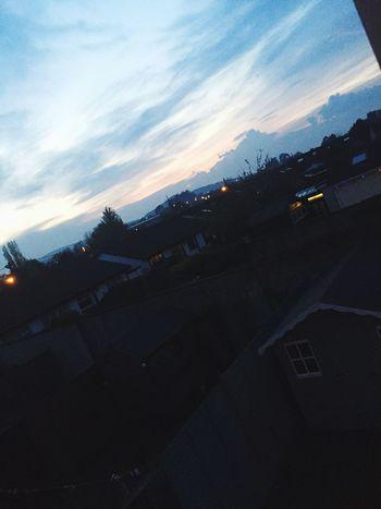 Bray, Ireland my home ❤️👑🌷