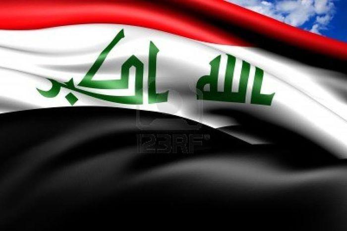 جمعة مباركة علينا وعليكم اصدقائي الاعزاء ربي يحفظ العراق واهلة وندوس على داعش ....