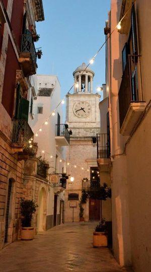 Authentic Moments Joyeux Noël**Marry Chrismas**Feliz Natal Tower Watch The Clock